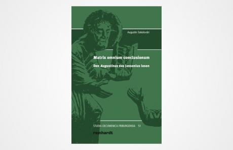 matrixomniumconclusionum