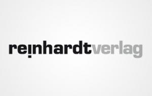 Reinhardt Verlag